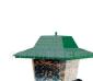 供应各类鸟食器塑胶模具制造
