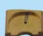 供应销售三菱慢走丝线切割配件M470给电板固定垫