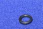 销售夏米尔线切割用109410007密封圈